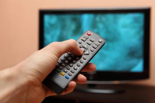 Guida: tutti i metodi per vedere la TV italiana dall'estero
